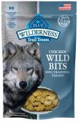 Wilderness-Wild-Bits-Chicken