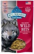 Wilderness-Wild-Bits-Salmon