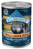 Wolf-Creek-Stew-Chicken