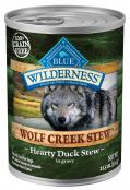 Wolf-Creek-Stew-Duck