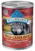 Wolf-Creek-Stew-Salmon