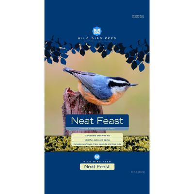 blue-seal-wild-bird-feed-neat-feast