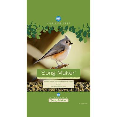 blue-seal-wild-bird-feed-song-maker