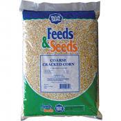 blue-seal-coarse-cracked-corn-5-lb
