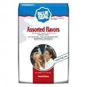 blue-seal-dog-biscuits-assorted-medium