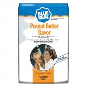 blue-seal-dog-biscuits-peanut-butter-medium