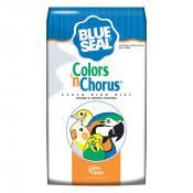 blue-seal-parrot-diet-40-lb