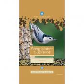 blue-seal-wild-bird-feed-song-maker-supreme