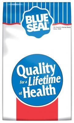 Blue Seal Garden Variety Wild Bird Feed 50 lb.
