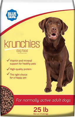 Krunchies_WEB