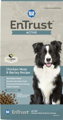 entrust-active-chicken-meal-barley_WEB