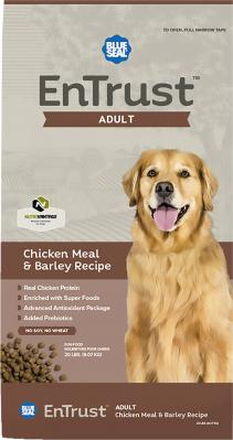 entrust-adult-chicken-meal-barley_WEB