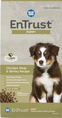 entrust-puppy-chicken-meal-barley_WEB
