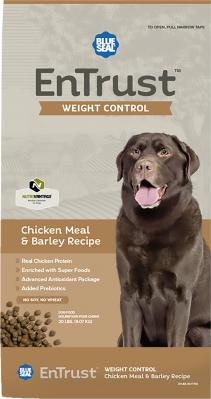 entrust-weight-control-chicken-meal-barley_WEB