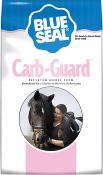 Carb-Guard