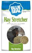 HayStretcher