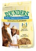 Rounders_Banana