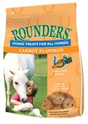 Rounders_Carrot