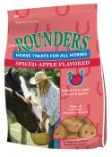 Rounders_SpicedApple