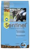 Sentinel-GrowExcel