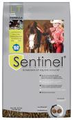 Sentinel-LifeTime