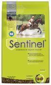 Sentinel-PerformanceLS