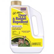 bonide-go-away-rabbit-dog-and-cat-repellent-3-lb