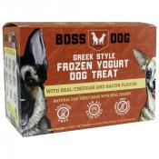 boss-dog-frozen-yogurt-cheddar-bacon-3.5-oz-4-ct