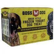 boss-dog-frozen-yogurt-peanut-butter-banana-3.5-oz-4-ct