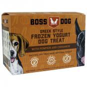 boss-dog-frozen-yogurt-pumpkin-cinnamon-3.5-oz-4-ct