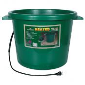 farm-innovators-16-gallon-bucket