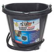 farm-innovators-18-quart-heated-rubber-bucket