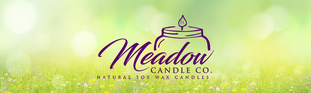 meadow-candle-co-spring-1000x300