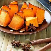 toasted-pumpkin-spice