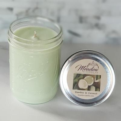 bamboo-and-coconut-soy-candle-16-oz-b