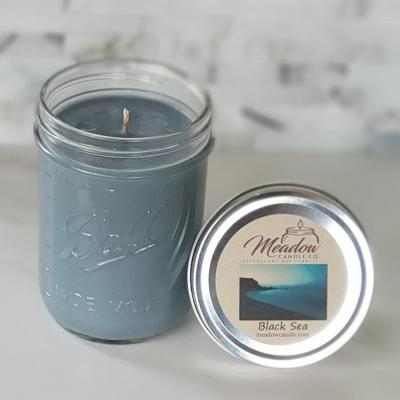 black-sea-soy-candle-16-oz-b