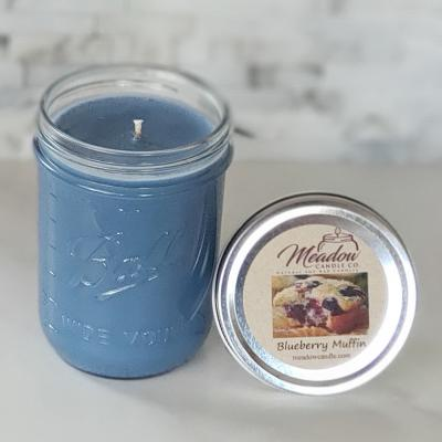 blueberry-muffin-soy-candle-16-oz-b