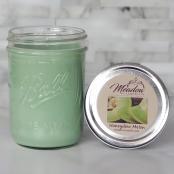 honeydew-melon-soy-candle-16-oz-b