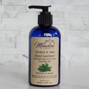 alcohol-aloe-hand-sanitizer-gel-8-oz-spearmint