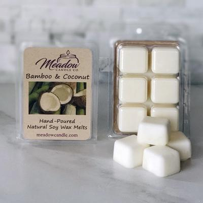 bamboo-and-coconut-wax-melts-a