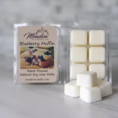 blueberry-muffin-wax-melts-a