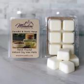 canabis-and-exotic-hemp-wax-melts-a