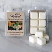 citron-and-mandarin-wax-melts-a