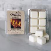 fireside-wax-melts-a