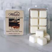 frankincense-and-myhrr-wax-melts-a