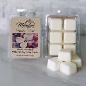 french-lilac-wax-melts-a