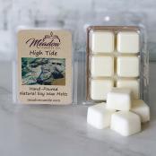 high-tide-wax-melts-a