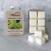 honeydew-melon-wax-melts-a