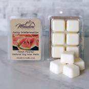juicy-watermelon-wax-melts-a