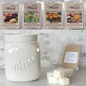 mason-jar-wax-warmer-fall-starter-pack